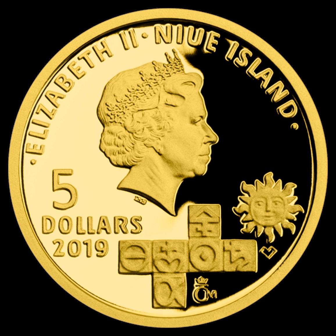 Alchymistická soutěž s Českou mincovnou