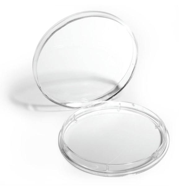 Mincovní kapsle průměr vnitřní/vnější 50,3/57,8 mm